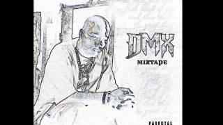 DMX - PUT EM