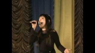 Парус Балашова Виктория,9 лет Академический вокал(, 2012-10-18T10:06:39.000Z)
