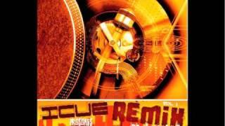 DJ iCue-J.o.d.d. Trick daddy Remix Boulevard vol.1 2004.mov