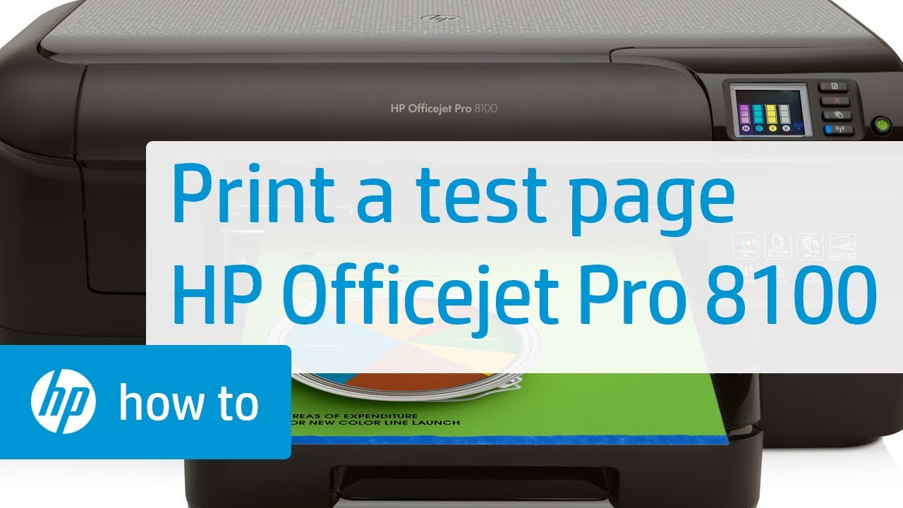 HP8100 PRINTER WINDOWS 10 DRIVERS DOWNLOAD