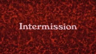monty python intermission 1080p hd