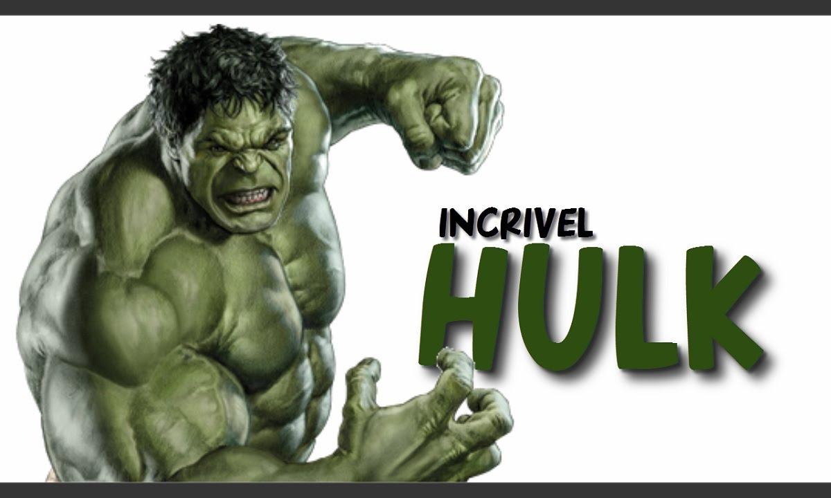 hulk desenhos para colorir youtube