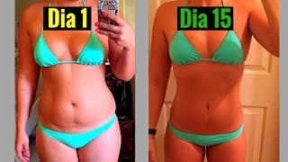 G1- Guia Completo Desafio 21 dias fit para sempre Download PDF EBOOK