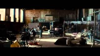 Фильм «Превосходство   Transcendence» 2014