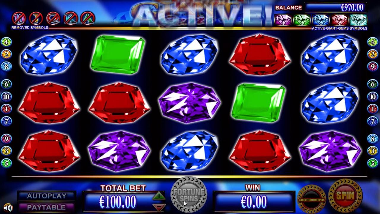 Gems игровые автоматы дурачок карты играть