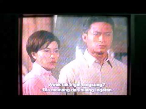 THE GOOD OLD DAYS EPISODE 70 PART 2  (malay sub )