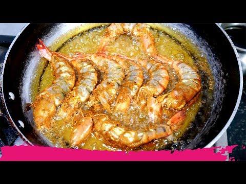 Kerala INDIAN FOOD