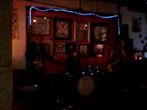 See Rock City Live @ Revolution, Bryan TX Summer Of Love Tribute 4-8-17