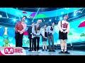[PENTAGON - Naughty boy] KPOP TV Show | M COUNTDOWN 180920 EP.588