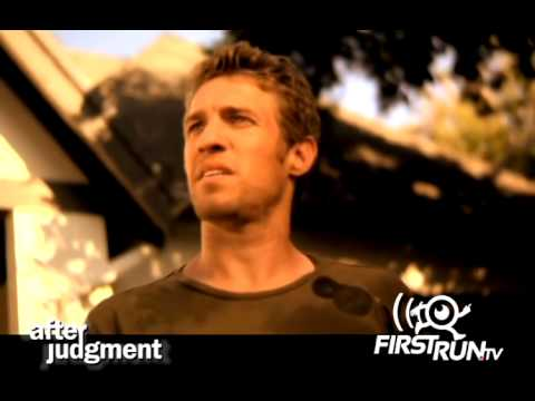 AFTER JUDGMENT - Episode 5 - FirstRun.tv Network (www.FirstRun.tv) - Channel: Science Fiction