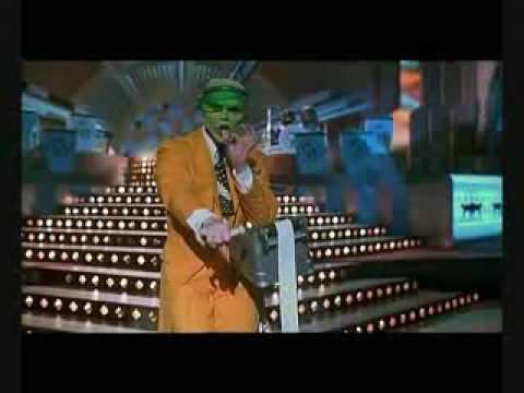 Chanson The Mask Coco Bongo the mask coco bongo - youtube