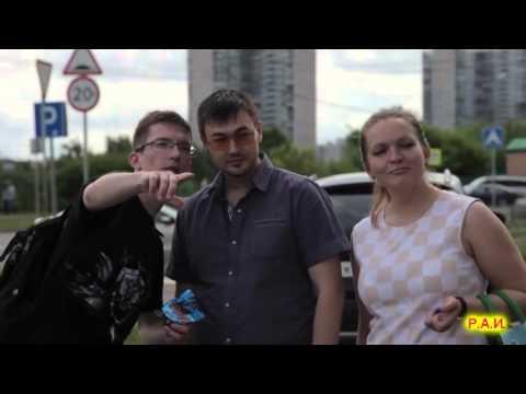 Видео, Давай оставим все как есть Я Сумишевский