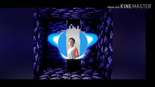 Patrick Gamer Intro Song - Youtuber Minecraft,Hmmsim,Roblox (Channel Dream Apreson)