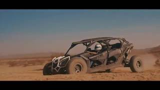 RRW | The Ultimate Off Road Wheel