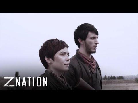 Z NATION | Season 4, Episode 11: Sneak Peek | SYFY