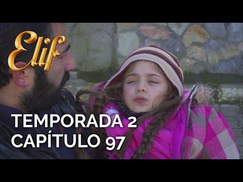 Elif - 285.Bölüm