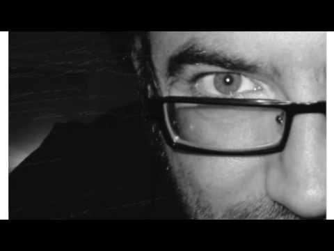 FABIEN MEYER - WAKE UP LITTLE SPARROW (Devendra Banhart cover) AUDIO