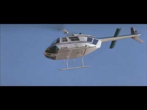 Tough Guys Burt Lancaster Kirk Douglas Train Crash to Mexico
