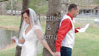Heather & Jerry Highlights (12-13-20)