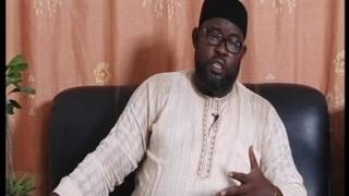 SIGNIFICANCE OF THE HOLY MONTH OF RAMADAN - EPISODE 1