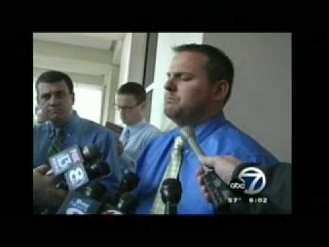 Judge Sentences Michael King To Death For Murder Of Denise Lee