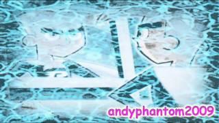Danny Phantom - Pool Party