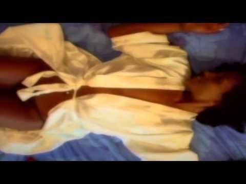 "Artie ""The One Man"" Party - A Mover La Colita (DJ EkSeL Classic House Edit)"