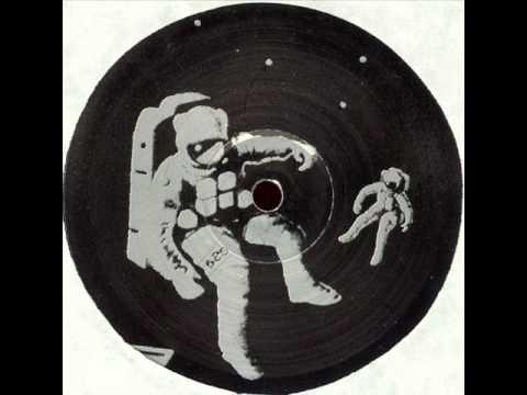 IanPooley&TheJaguar - TwoSpaceCowboysOnATripToTexas - A1