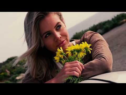 Alex Neo & Antony Ganion - Тает Вечер (Cover On Bad Boys Blue) ™(Music & Video) HD