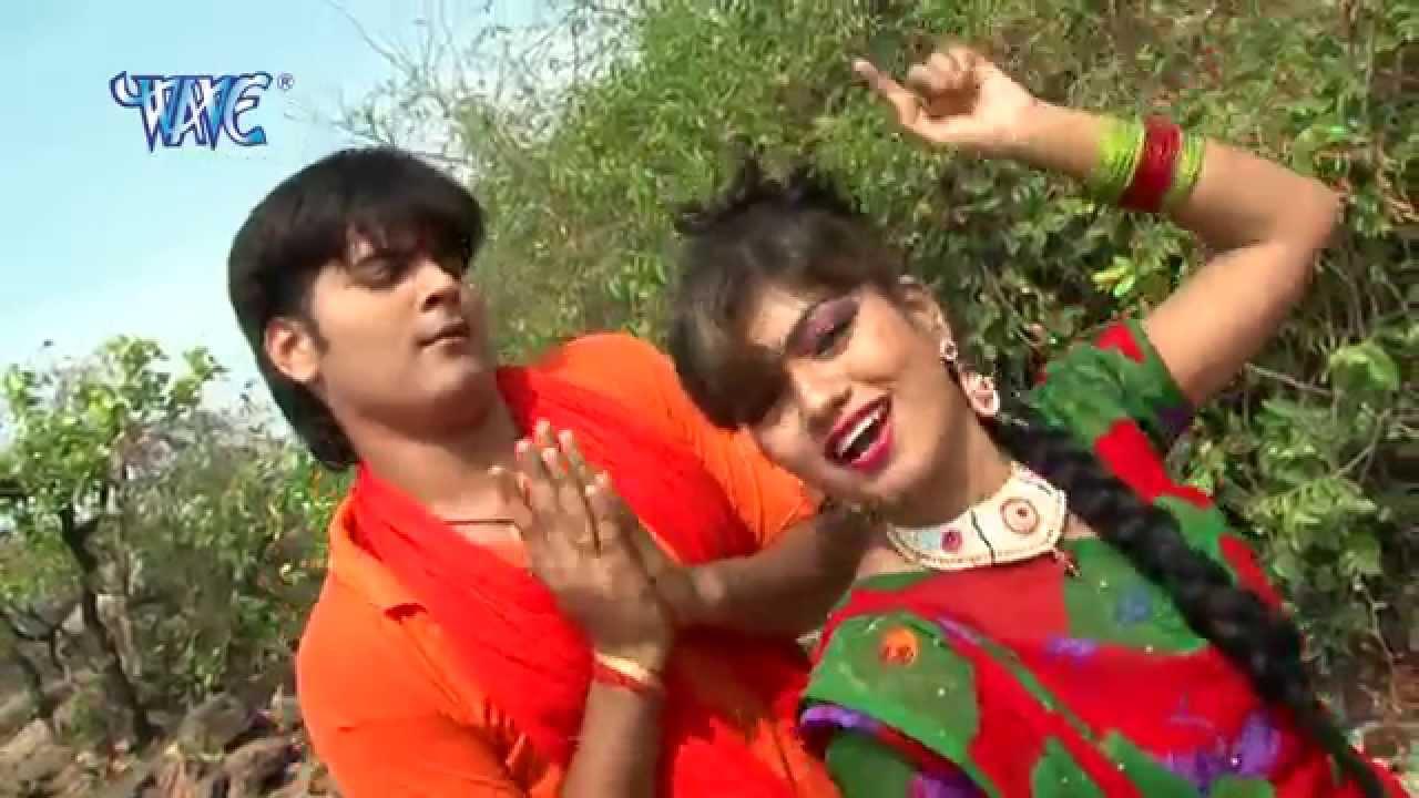 Electronic hd video gana bhojpuri  ke bol bam kerala