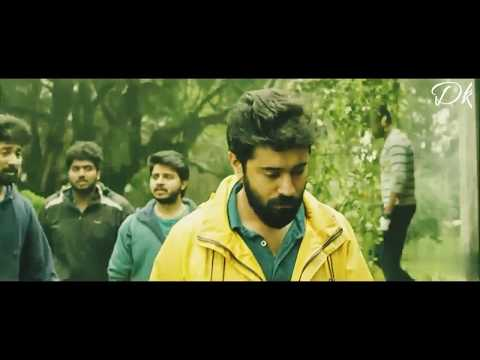 Mind Blowing Bgm|Premam Love whatsapp Status | Ilayaraja | Raasathi Unna |Music 1