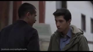 Kafes Filminin En Güzel Sahnesi