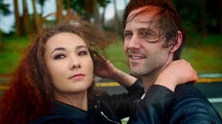 Alexandra Lillian - Leading Man (Official Music Video)