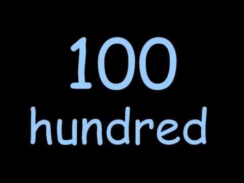 english numbers 20 30 40 youtube