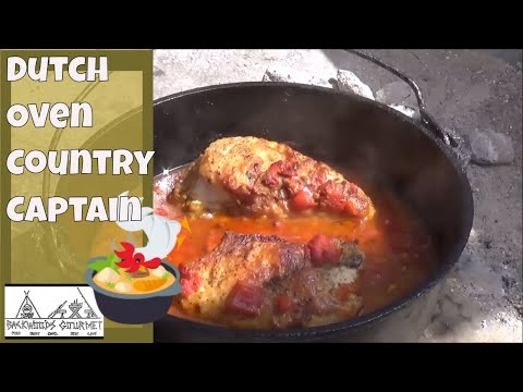 dutch-oven-country-captain-historic-chicken-dish-cooked-in-cast-iron