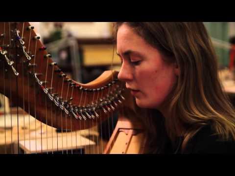 Stephanie Irvine -