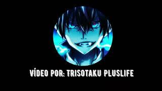 Video Akame Ga Kill Opening 2 Lyrics+SUB ESPAÑOL [Liar Mask] [Rika Mayame] download MP3, 3GP, MP4, WEBM, AVI, FLV Juli 2018