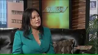 KOB-TV GOOD DAY NEW MEXICO