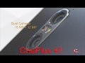 OnePlus 6 6GB - 128GB memory- Snapdragon 835 - DUAL camera