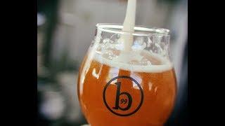 SLIDESHOW:  Brewery99 - XXX