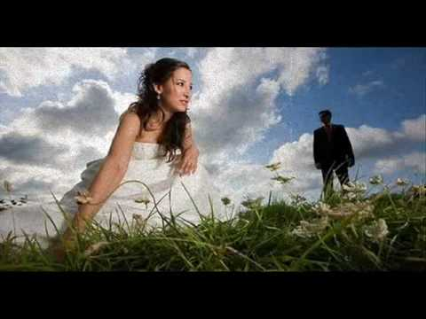 Cancion la novia vestida de blanco
