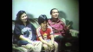 Video Kumpulan iklan jadul tahun 90 an di Indonesia download MP3, 3GP, MP4, WEBM, AVI, FLV Juni 2018