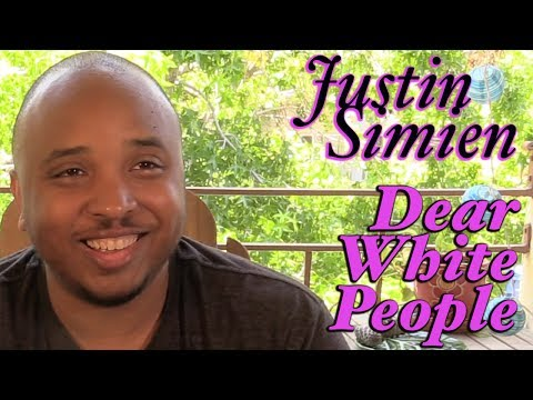 DP30 Emmy Watch: Dear White People, Justin Simien Season 1 spoilers
