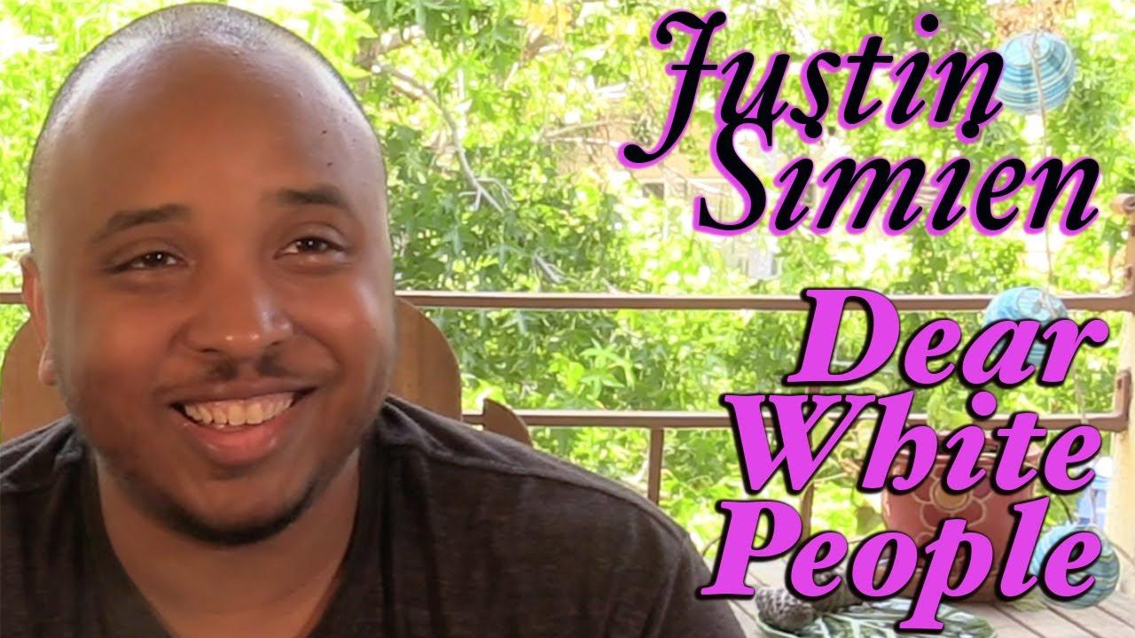 DP/30 Emmy Watch: Dear White People, Justin Simien (Season ...