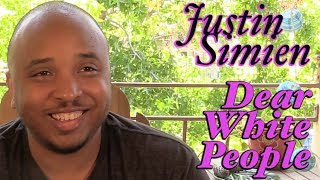 dp30 emmy watch dear white people justin simien season 1 spoilers