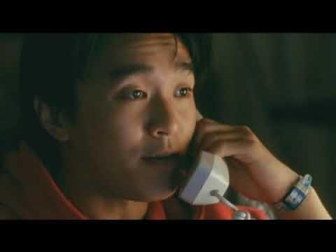 ดูหนังจีนเก่า คนตัดคน 3