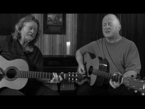 Christy Moore - Does This Train Stop On Merseyside? - Live Performance