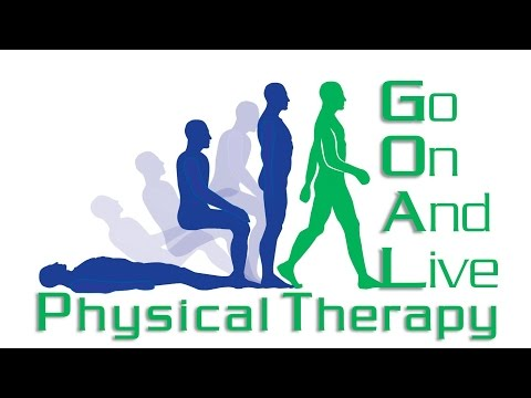 Physical Therapy Education Become Physical The Istant
