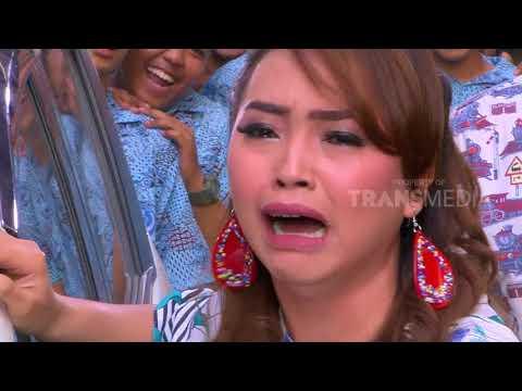OPERA VAN JAVA | SPESIAL KEMERDEKAAN INDONESIA (16/08/18) 1-5