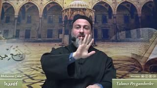 ''İslamı Güncellemek mi? Resulullah (as)'ın Varisleri Alimlerdir!'' - Muharrem Çakır